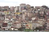 Bosporus trip 0333