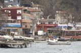 Bosporus trip 0347