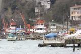 Bosporus trip 0350