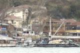 Bosporus trip 0379