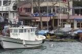 Bosporus trip 0381