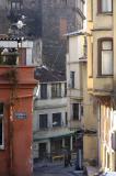 Istanbul Levent Walk 0786.jpg