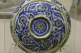 Istanbul Cinili Museum 1792.jpg