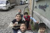 Istanbul ramble 1303.jpg