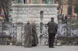 Istanbul ramble 1231.jpg