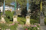 Erzincan 2865.jpg