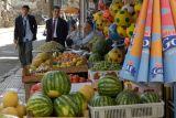 Erzurum 2930.jpg