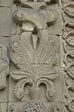 Erzurum 3193.jpg