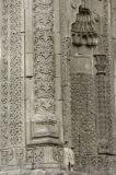 Erzurum 3198.jpg