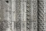 Erzurum 3208.jpg