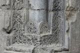 Erzurum 3215.jpg