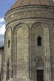 Erzurum 3241.jpg