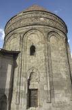 Erzurum 3244.jpg