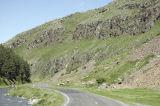 Kars to Artvin 3842.jpg