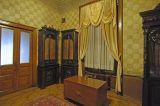 Trabzon Museum 0044.jpg