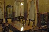 Trabzon Museum 0051.jpg
