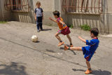 Trabzon 4854.jpg
