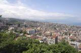 Trabzon 4858.jpg