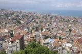 Trabzon 4860.jpg