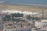 Trabzon 4864.jpg