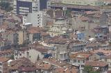 Trabzon 4865.jpg