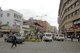 Trabzon  0026.jpg