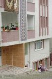 Trabzon 4887.jpg