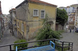 Trabzon 4899.jpg
