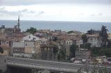 Trabzon 4905.jpg
