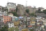Trabzon 4911.jpg