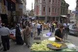 Trabzon  4744.jpg