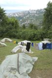 Trabzon 4885.jpg