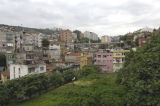 Trabzon  0197.jpg