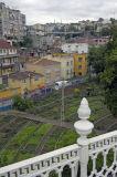Trabzon  0199.jpg