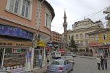 Trabzon  0202.jpg