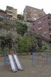 Trabzon  0125.jpg