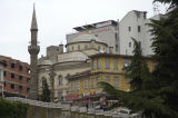 Trabzon  0148.jpg