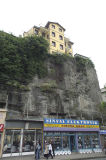 Trabzon  0153.jpg