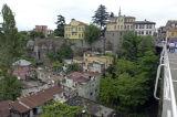 Trabzon  0162.jpg