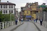 Trabzon  0163.jpg
