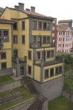 Trabzon  0165.jpg