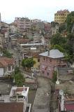Trabzon  0166.jpg