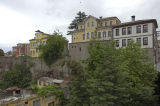 Trabzon  0168.jpg