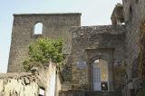 K&#305zlar monastery Trabzon  4811.jpg