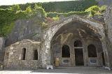 K&#305zlar monastery Trabzon  4813.jpg