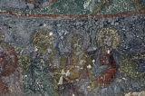 K&#305zlar monastery Trabzon  4816.jpg