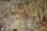 K&#305zlar monastery Trabzon  4817.jpg