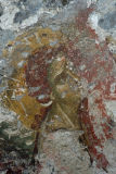 K&#305zlar monastery Trabzon 4819b.jpg