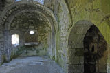 K&#305zlar monastery Trabzon 4838.jpg