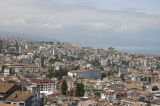 K&#305zlar monastery Trabzon 4839.jpg